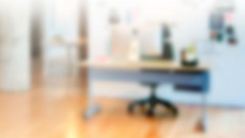 Top 25 Expert Buyer profiles